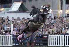 Las mejores fotos de deportes de Reuters en 2011 - Blogs lanacion.com