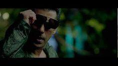 teri meri official video song - YouTube