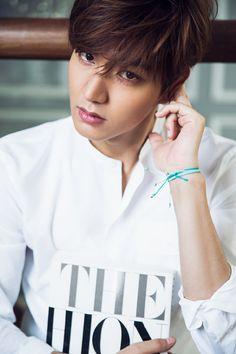 이민호 - Lee Min ho a85aad37jw1f6ovir06w6j20jo0tidjv.jpg