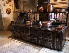 25 Best Steampunk Kitchen Images Steampunk Kitchen
