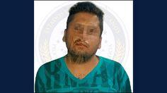El fiscal formuló imputación en contra de Luis Alberto H., de 37 años de edad y originario del norte de país, quien de acuerdo con datos de prueba privó de ...