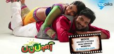 Pappali Movie Reviews And Ratings From Various Websites http://www.9toppiks.com/tiJr