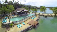Resort Gallery - Koro Sun