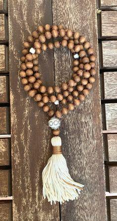 90182975-399 108PCS 6mm Natural Black Agarwood Aquilaria Mala Beads Round