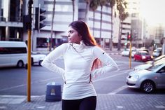 Nike Outfits, Outfit Posts, Active Wear, Sporty, How To Wear, Style, Fashion, Swag, Moda