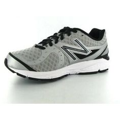 New Balance, Running, Sneakers, Sports, Tennis, Hs Sports, Slippers, Keep Running, Why I Run