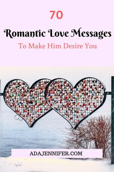 70 Romantic Love Messages To Make Him Desire You More - Ada Jennifer Love Messages For Fiance, Love Texts For Him, Love Notes For Him, Flirty Texts For Him, Love Message For Boyfriend, Flirty Quotes For Him, Love Message For Him, Text For Him, Boyfriend Quotes