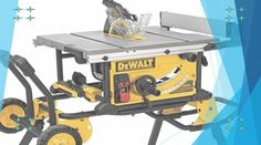 Best Table Saw Review