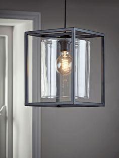 Industrial Pendant Lights, Contemporary Pendant Lights, Modern Pendant Light, Modern Chandelier, Pendant Lighting, Ceiling Pendant, Lounge Lighting, Hall Lighting, Lighting Ideas