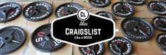Use craigslist like a boss