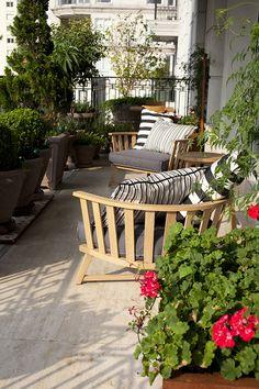 decoracao-classica-apartamento-em-sao-paulo-frederic-chopin-design-9