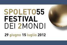 Festival dei Due Mondi di Spoleto