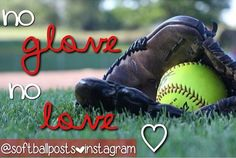 Softball Is Life Softball Party, Girls Softball, Softball Things, Softball Stuff, Softball Quotes, Sport Quotes, Coaches Wife, Sports Baby, Fastpitch Softball