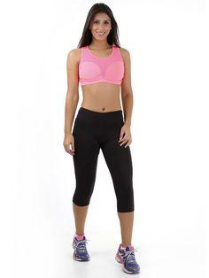 Calca Fitness Legging Emy Suplex Liso e Fluor 5682 - Shopping de Atacado - Trimoda  http://www.trimoda.com.br/collections/moda-fitness-atacado/products/calca-fitness-legging-emy-suplex-liso-e-fluor-5682
