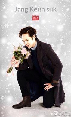 JKS Live Action, Love Rain Drama, Marry Me Mary, Dramas, Handsome Prince, Jang Keun Suk, Really Love You, Pretty Men, Beautiful Love