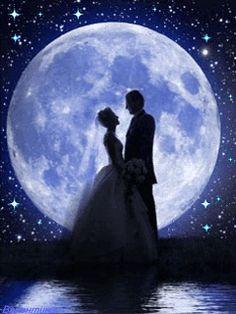 Entertainment World: Romantic Message
