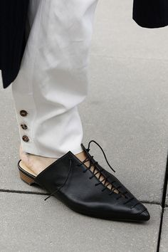 2486d35eb6c10 72 Best Shoes images in 2019 | Shoe boots, Fashion Shoes, Beautiful ...