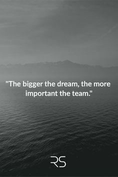 Quotes Motivational Teamwork Team Building Ideas quotes marley quotes quotes morning quotes maxwell quotes about strength building quotes quotes Team Quotes Teamwork, Sport Quotes, Leadership Quotes, Success Quotes, Leader Quotes, Sports Sayings, Robert Kiyosaki, Steve Jobs, Inspirational Teamwork Quotes