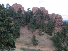 http://www.boulderrealestatenews.com/centennial-trailhead-boulder-co/