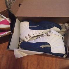 High Quality Nike Air Jordan 11 Low Creme Custom