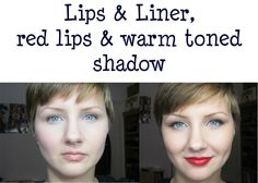 Watch youtube videos for inspiration, how-to's and tips on looking and feeling great  <3 Feeling Great, How Are You Feeling, Watch Youtube Videos, Lip Liner, Red Lips, Skin Care, Feelings, Makeup, Tips
