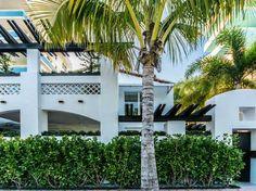 222 Ocean Drive, Miami Beach, FL 33139   Listed For: $14,995,000
