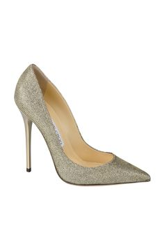 Style.com Accessories Index : Spring 2013 : Jimmy Choo