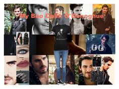 """My Boo Colin O'Donoghue"" by livelifeloud24 on Polyvore featuring Once Upon a Time, Topshop, Converse, Charlotte Tilbury and ILoveColinODonoghue"