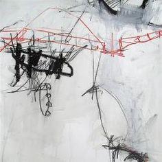 Artist Talk with Jason Craighead (Raleigh)