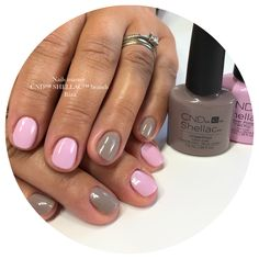 Shellac Nails, Nail Polish, Shellac, Nail Polishes, Polish, Manicure, Nail Polish Colors
