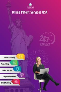 28 Patent Services Usa Ideas In 2021 Patent Patent Search Patent Filing