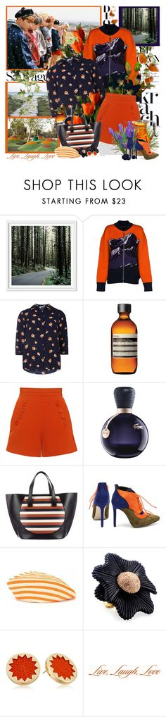 """Thank you so much.....(please read)"" by purplecherryblossom ❤ liked on Polyvore featuring Anja, Emilio Pucci, Dorothy Perkins, Aesop, Finders Keepers, Lacoste, Victoria Beckham, Gucci, Lele Sadoughi and House of Harlow 1960"