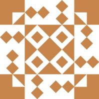 Sultana Scones – My Favourite Pastime Sultana Scone Recipe, Favorite Pastime, Scones, My Favorite Things, Desserts, Tailgate Desserts, Deserts, Dessert, Food Deserts