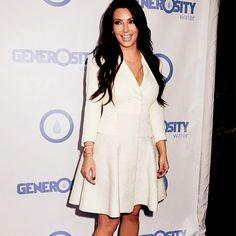 Kim kardashian 07
