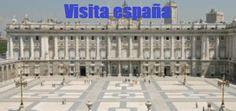 Visita España los mejores lugaresturísticos en este post te enseñare los mejores lugares de España, En mi opinión, la pregunta no tendría que ser qué visitar en España, sino qué tendrásque dejar de ver por el poco tiempo que tienes para conocer ese país tan rico en cultura, bellezas naturales, gastronomía y muchas otras cosas más.