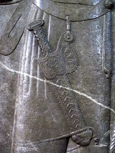 Ancient Persian, Ancient Art, Cyrus The Great, Ancient Discoveries, Shiraz Iran, Achaemenid, Art And Architecture, Archaeology, Art History