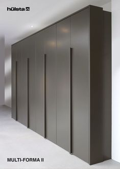 Closet and wardrobe doors | Schrank Tür Designs