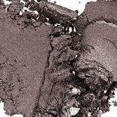 "M·A·C Cosmetics   Eye Shadow ""Satin Taupe"" - StyleSays"