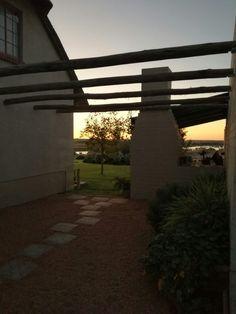 South Africa, Sidewalk, Houses, Homes, Side Walkway, Walkway, House, Computer Case, Walkways