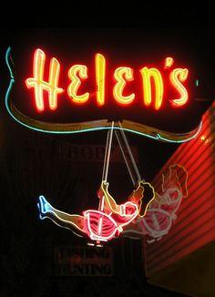Helen's Children's Wear, Burnaby BC Canada. (463×640)