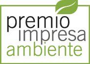 Homepage | Premio Impresa Ambiente Vulcanica Green Comunication