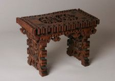 Furniture - Collection - Robert Young Antiques