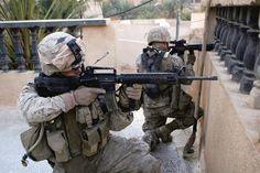My Marine, Us Marine Corps, Team 7, Marines, War, Instagram
