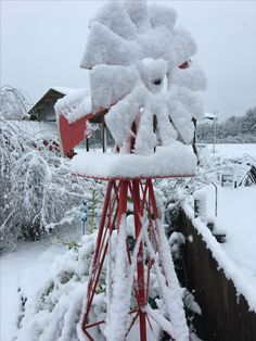 Paula McLeod saved to Snow pictures Scenery Pictures, Winter Pictures, I Love Winter, Winter Time, Doberman Colors, Farm Windmill, Old Windmills, Winter Scenery, Farms Living