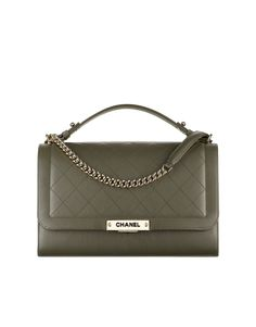240a6911f0f4 The latest Handbags collections on the CHANEL official website   Chanelhandbags  latesthandbags Latest Handbags