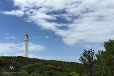 Split Point Australia - Matejalicious Travel and Adventure