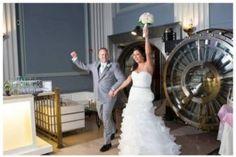 Weddings in Schenectady. Key Hall at Proctors. Classic Elegance, Social Events, Event Venues, Unique Weddings, Hospitality, Reception, Key, Elegant, Wedding Dresses