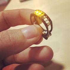 Media Tweets by alex ☆ glow (@glowascii) | Twitter Glow, Ink, Twitter, Jewelry, Jewlery, Jewels, Jewerly, Jewelery, Ink Art