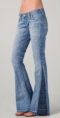 style Hippie jeans - 2020 Fashion Jeans For Women Red Plaid Pants Wowomens Jeans Pant For Girl, Pull On Jeans, Red Plaid Pants, Green Cargo Pants, Diy Jeans, Beste Jeans, Mode Hippie, Best Jeans For Women, Mode Jeans