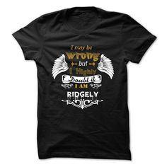 [Best name for t-shirt] RIDGELY  Shirt design 2016  RIDGELY  Tshirt Guys Lady Hodie  TAG YOUR FRIEND SHARE and Get Discount Today Order now before we SELL OUT  Camping administrators